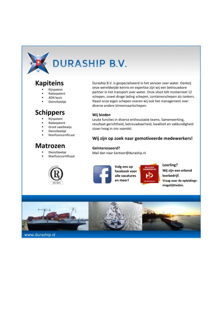 advertentie-de-stroming-courant-29-6-2016