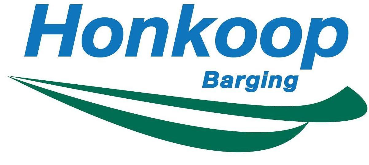 Honkoop
